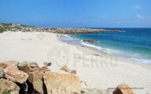 playa penoural