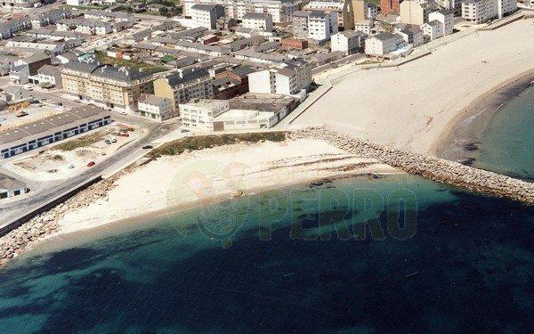 playa penoural2