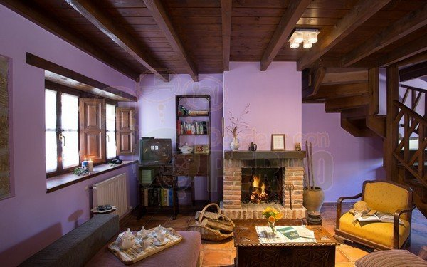 casa rural pandesiertos (2)