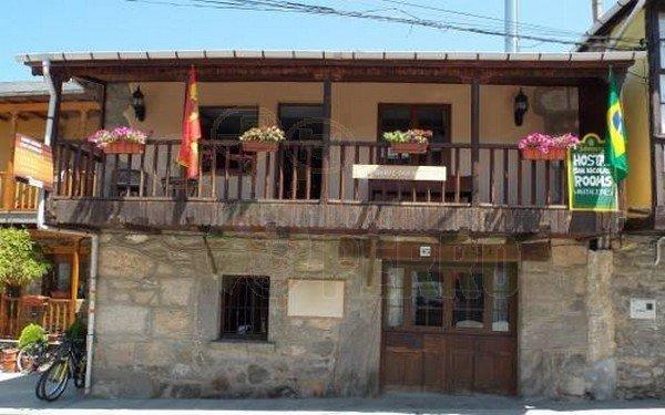 hostal casa san nicolas (10)