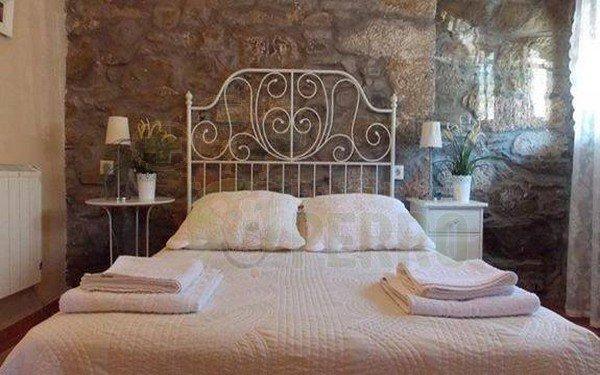 hostal casa san nicolas (5)