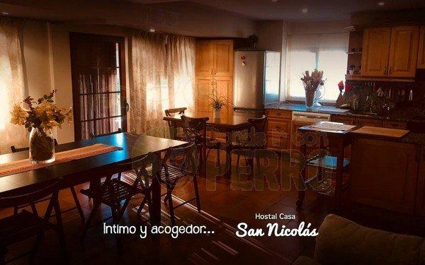 hostal casa san nicolas (7)