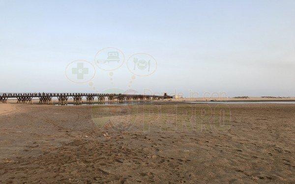 playa de la gola (3)