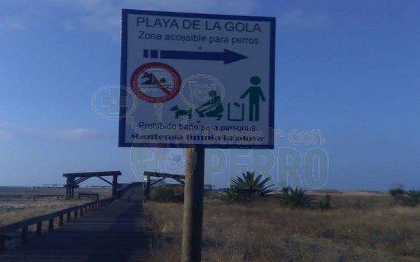 playa de la gola (5)