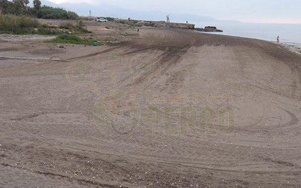 playa de torrox (2)