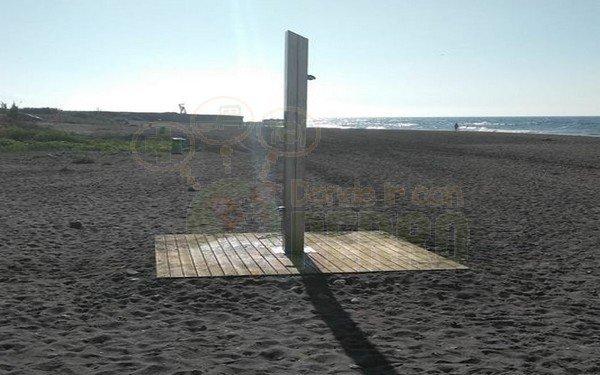 playa de torrox (3)