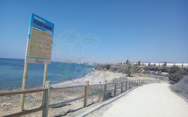 playa la calera (2)