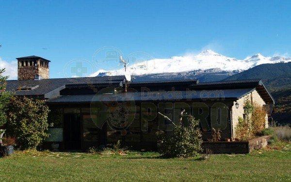lórache casa rural (3)