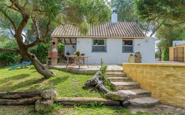 Quintas de Luna, Zahora (3)