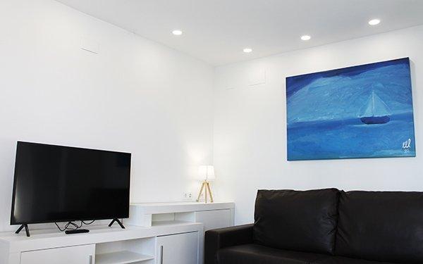 apartamentos tamarindos en Peníscola (7)