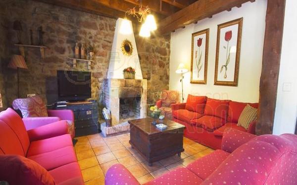 casa pin cantabria (11)