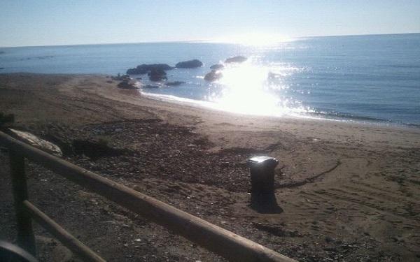 playa del tajo de la soga (1)
