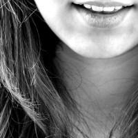 Donde se encuentra la boca, lugar, enfermedades, donde esta