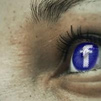 Donde se encuentra la Sede de Facebook