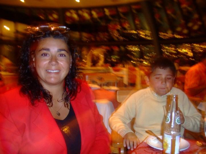 mama y felipe cocoloco