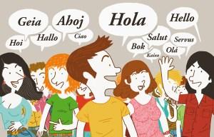 idioma-mas-hablado