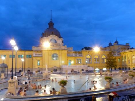 balneario-budapest