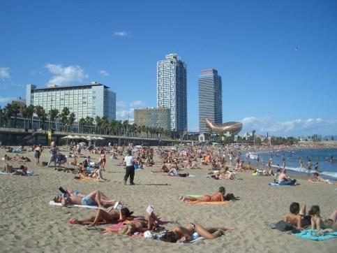 barceloneta-beach-image