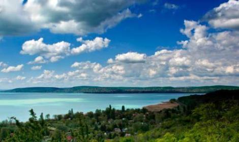 Lago-Balaton1