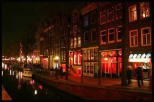 red_light_distric_amsterdam