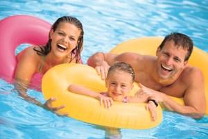 ahorrar-en-vacaciones