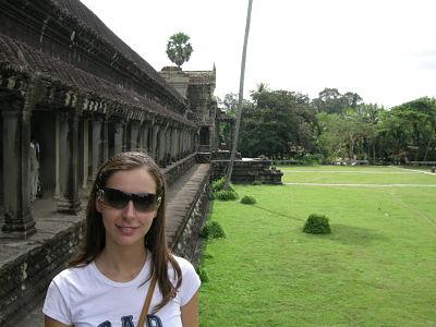 Templos Angkor_opt