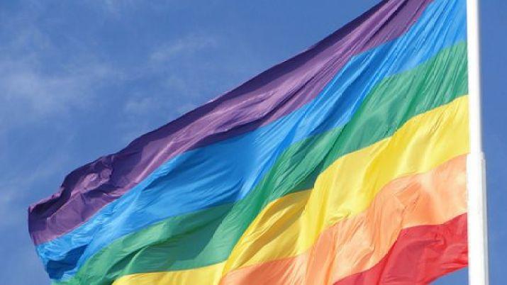 orgullo-gay-sevillaciudad