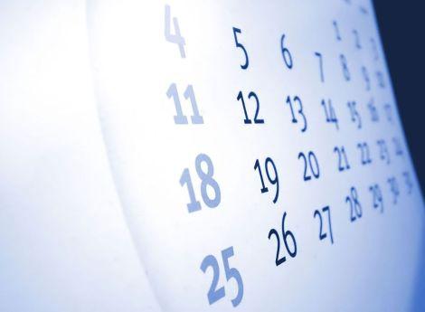 dias-festivos-que-se-trasladan-al-lunes_3