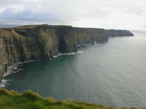 Ireland_cliffs_of_moher1