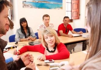 Maltalingua_K1024_teacher