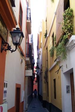 barrio_santa_cruz_sevilla