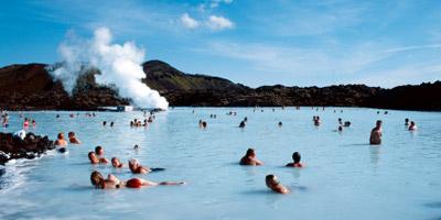 alquiler-coches-islandia