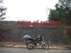DSCF1647