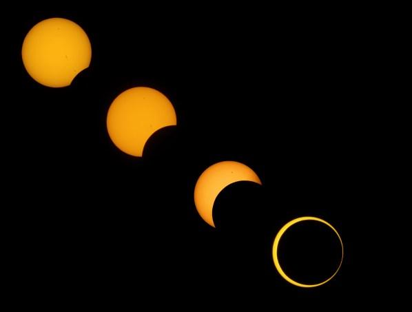 RedBluffeclipse41