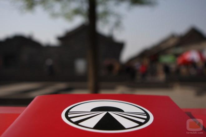 12693_pekin-express-la-ruleta-del-himalaya