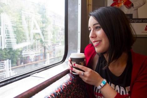 Ainara Garcia
