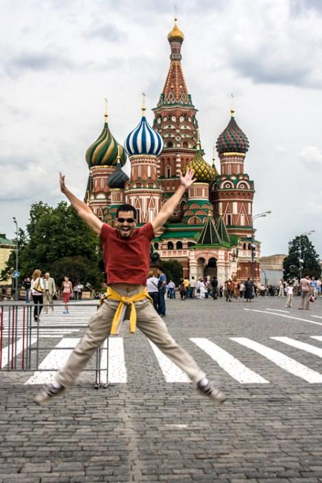 Rusia-Moscu-San-Basilio-Salto