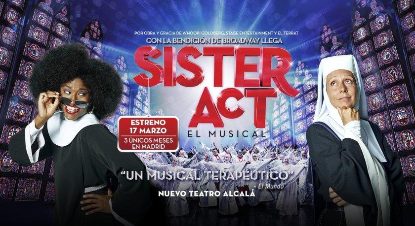 sister_act_madridd.original