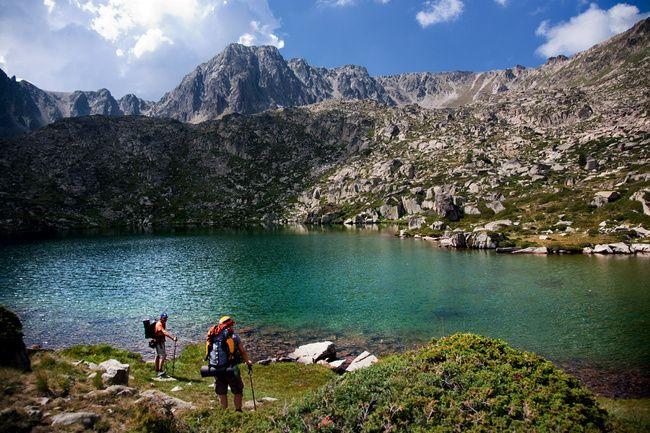 andorra-lakes