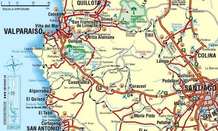 mapa_valparaiso