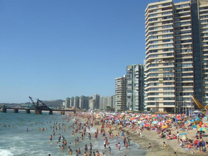 playa-acapulco-muelle-copy