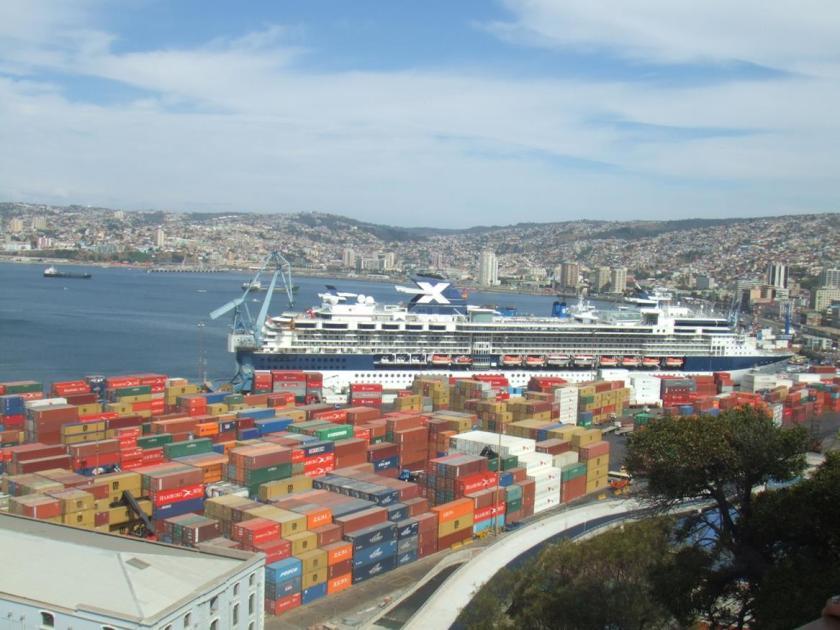 puerto-crucero-copy