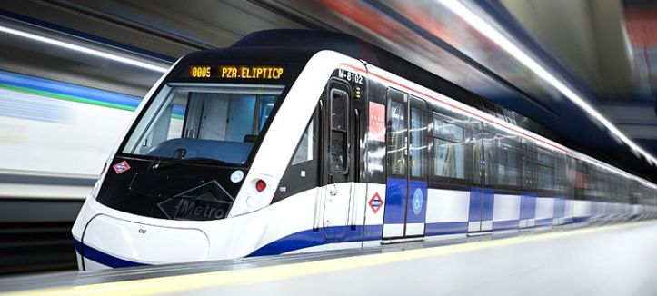 1-slider-metro-madrid