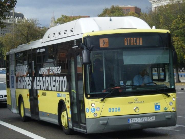 autobus-emt-madrid-barajas