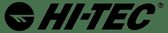 hitec-logo2