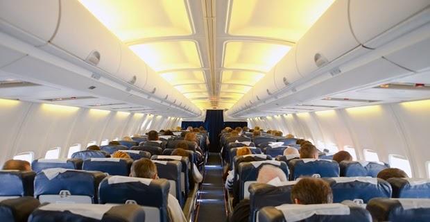volar-avion