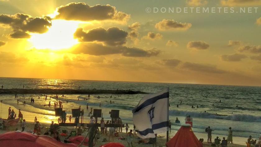IMG_20170901_182841-01 (Copy) israel