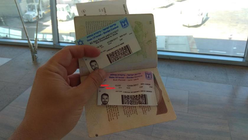 IMG_20170912_145132 (Copy) israel