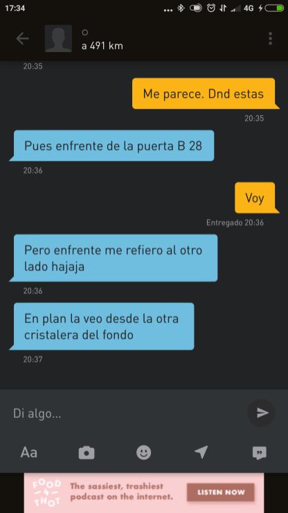 amor (1)
