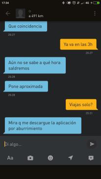 amor (6)